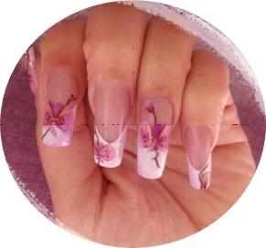 curso decoracion uñas
