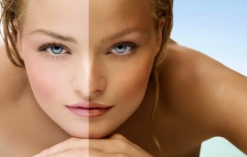 spray_tanning_in_vancouver_wa