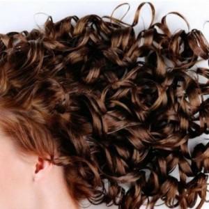 Tratamiento-para-cabello-rizado-1024x576